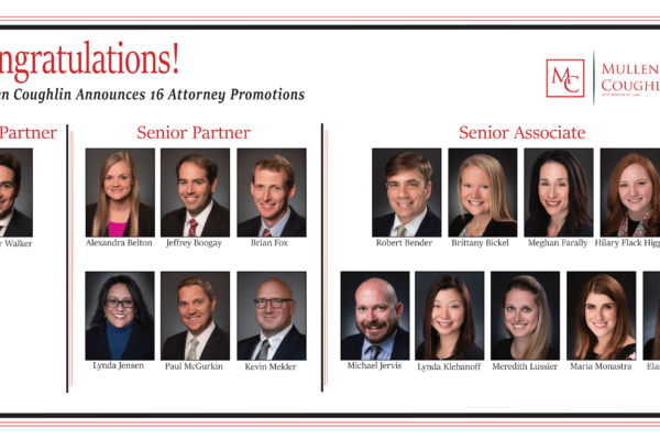 March 2021 Attorney Promotions